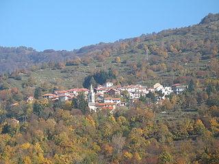 panorama Propata