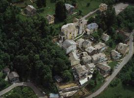 panorama Rimella