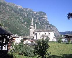 Riva Valdobbia