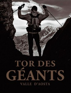 Tor des Geants immagine web