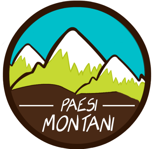 Paesi Montani
