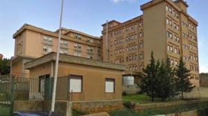ospedale-mussomeli