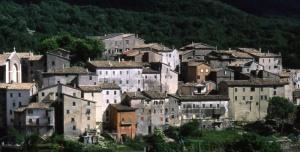filettino 2