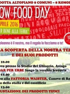 slow food day 2-2